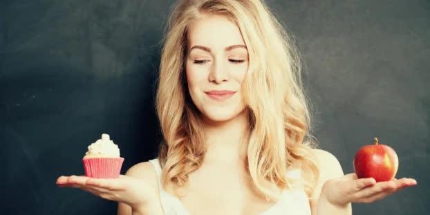 10 điều phụ nữ có quyền làm mà không cần cảm thấy có lỗi - Ảnh 4