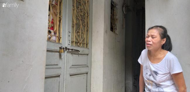 Vụ thanh niên sát hại vợ và con trai 2 tuổi ở Hà Nội: Án mạng thương tâm xảy ra vì một giấc mơ ảo tưởng - Ảnh 1