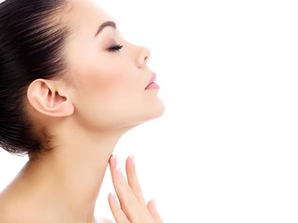 Những lỗi sử dụng kem dưỡng ẩm phản tác dụng, khiến da bạn lão hóa nhanh hơn - Ảnh 2