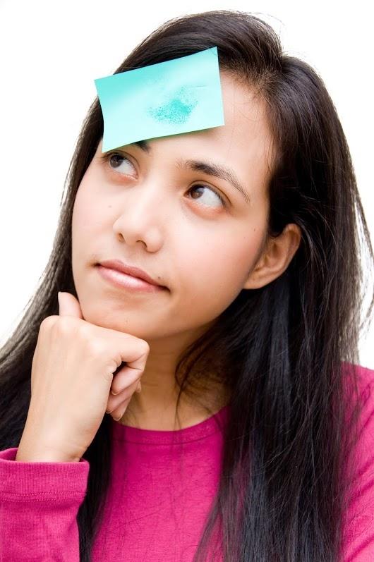 Những lỗi sử dụng kem dưỡng ẩm phản tác dụng, khiến da bạn lão hóa nhanh hơn - Ảnh 3