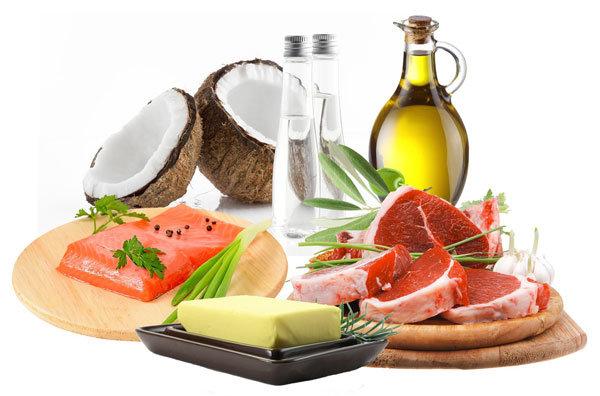 Không ăn mỡ động vật, nguyên nhân dẫn đến vô số tác hại nguy hiểm đối với sức khỏe - Ảnh 4
