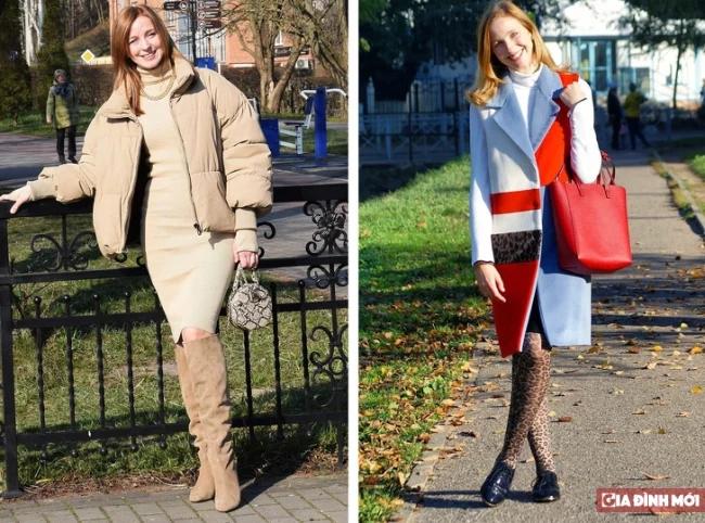 9 quan niệm sai lầm về thời trang mà nhiều người vẫn tin sái cổ - Ảnh 2