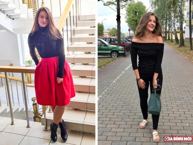 9 quan niệm sai lầm về thời trang mà nhiều người vẫn tin sái cổ - Ảnh 4