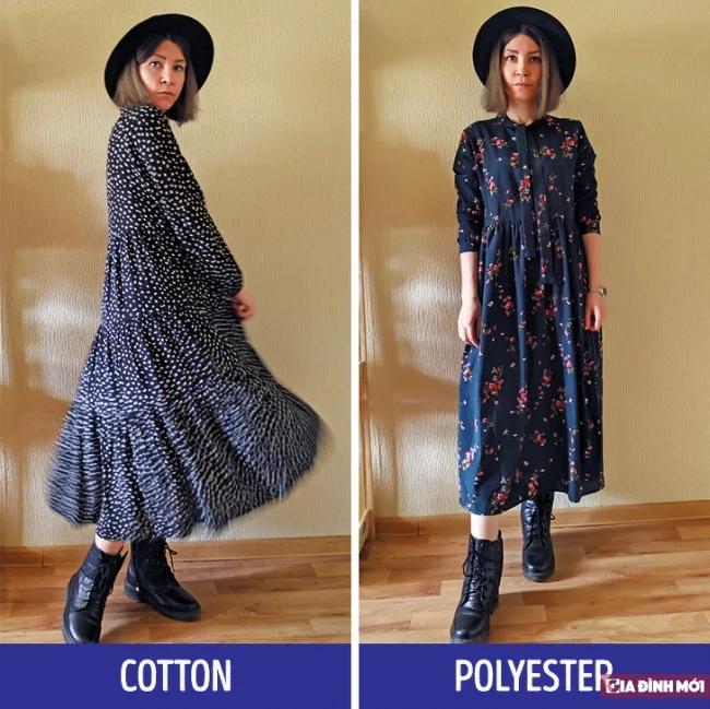 9 quan niệm sai lầm về thời trang mà nhiều người vẫn tin sái cổ - Ảnh 5