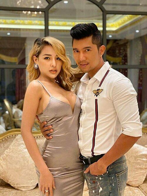 Yaya Trương Nhi tuyên bố sẽ khởi kiện Ngân 98 vì xúc phạm, vu khống cô liên quan tới vụ Lương Bằng Quang bị đánh giữa đường - Ảnh 5