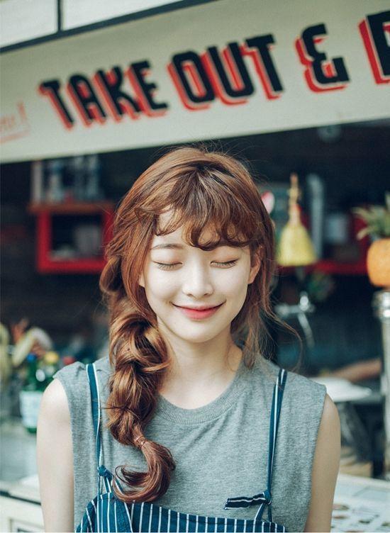Điểm danh 7 kiểu tóc thời thượng dự đoán cực hot nửa cuối năm 2018, phụ nữ sành điệu nhất định phải biết - Ảnh 6