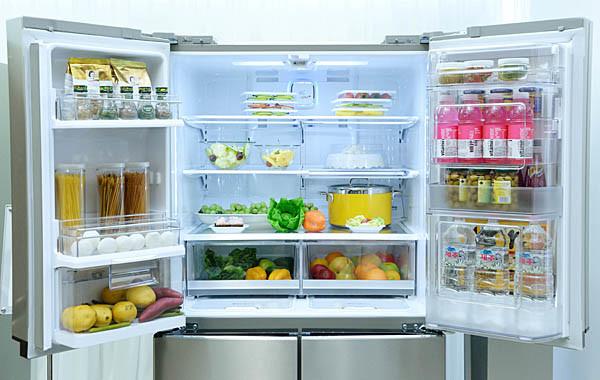 Nhờ cách bảo quản 'thần kỳ' này, dù để thịt bò cả tháng trong tủ lạnh vẫn đảm bảo thơm ngon như mới mua - Ảnh 6