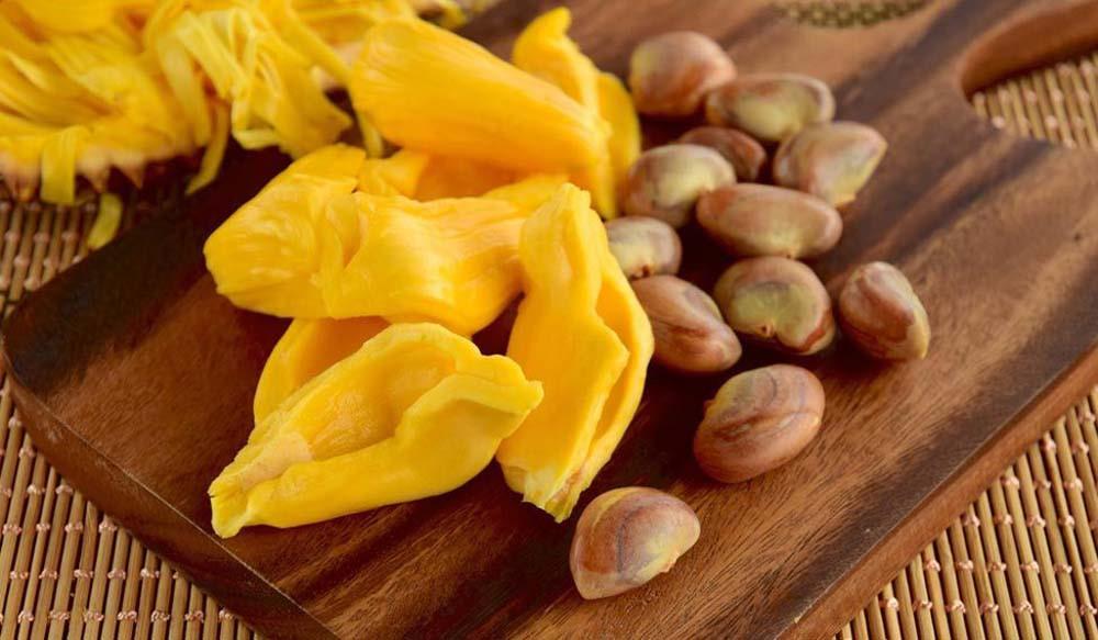 Đừng dại vứt hạt của những loại quả này đi kẻo 'tiếc hùi hụi' vì chúng đều là 'thần dược' trị bách bệnh - Ảnh 1
