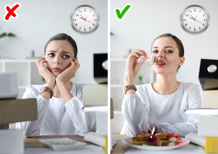 7 nguyên tắc 'vàng' giúp tăng hiệu quả ăn kiêng giảm cân lên vài lần, phụ nữ muốn lấy lại vóc dáng tại nhà nên áp dụng - Ảnh 2