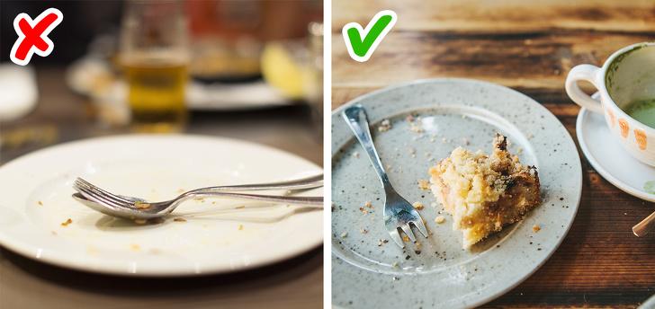 7 nguyên tắc 'vàng' giúp tăng hiệu quả ăn kiêng giảm cân lên vài lần, phụ nữ muốn lấy lại vóc dáng tại nhà nên áp dụng - Ảnh 3