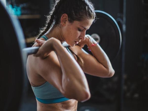 Bạn đã giảm cân thành công, đạt được body mơ ước rồi mà vẫn tăng cân trở lại thì là do những điều sau - Ảnh 1