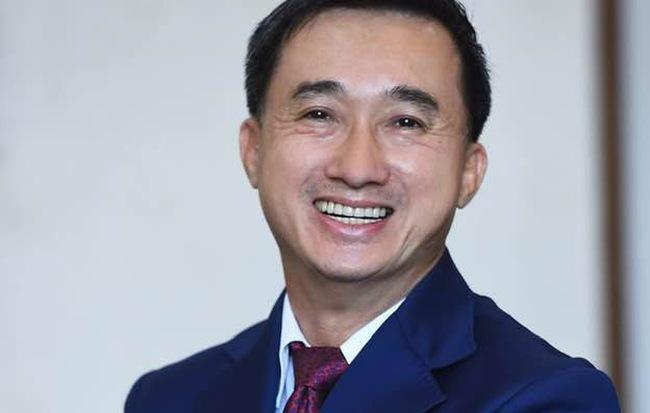 Giám đốc Bệnh viện K Trung ương chỉ ra 9 nguyên tắc ăn uống quan trọng phòng chống ung thư - Ảnh 3