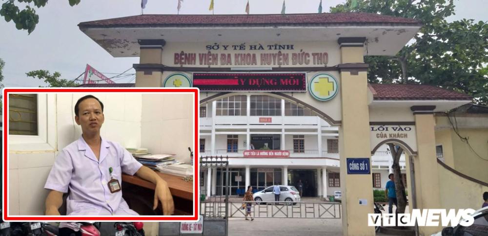 Trẻ sơ sinh ở Hà Tĩnh bị kéo đứt cổ: Những vấn đề cần làm rõ - Ảnh 2