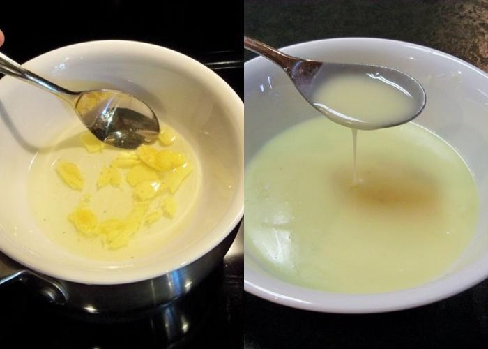 'Học lỏm' công thức làm kem dưỡng trắng ban ngày từ spa: Hiệu quả 100%, lành mạnh với mọi loại da - Ảnh 3