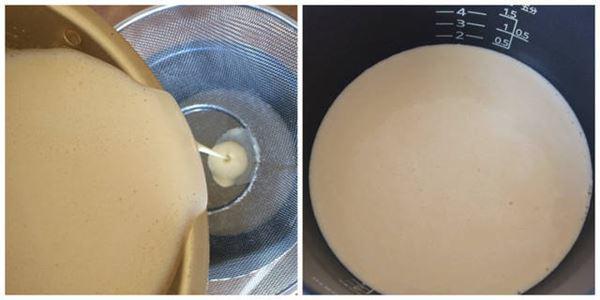 2 cách làm bánh bò dân dã mà ngon chuẩn vị miền Nam - Ảnh 4
