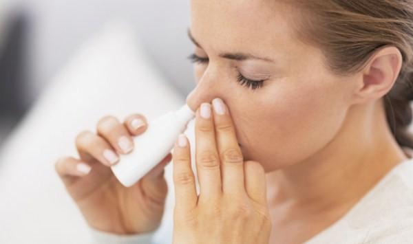 Chảy nước mũi không chỉ là triệu chứng của cảm lạnh mà có thể do bệnh nghiêm trọng khác, thậm chí cần phẫu thuật mới hết - Ảnh 4