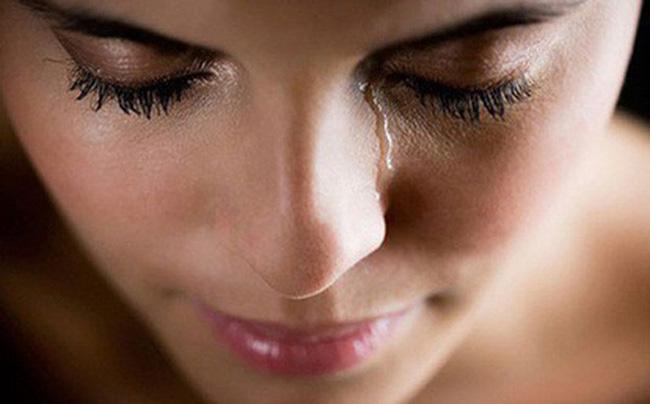 Chảy nước mũi không chỉ là triệu chứng của cảm lạnh mà có thể do bệnh nghiêm trọng khác, thậm chí cần phẫu thuật mới hết - Ảnh 5