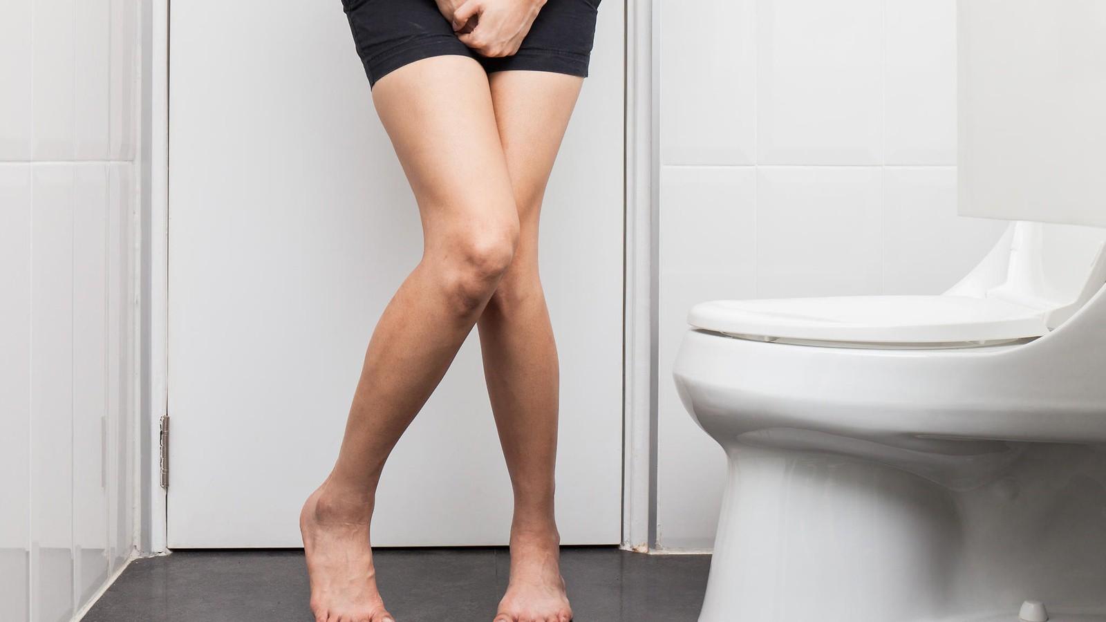 Đây là những thủ phạm hàng đầu gây nguy hại tới sức khỏe vùng kín mà con gái lại không mấy quan tâm - Ảnh 5