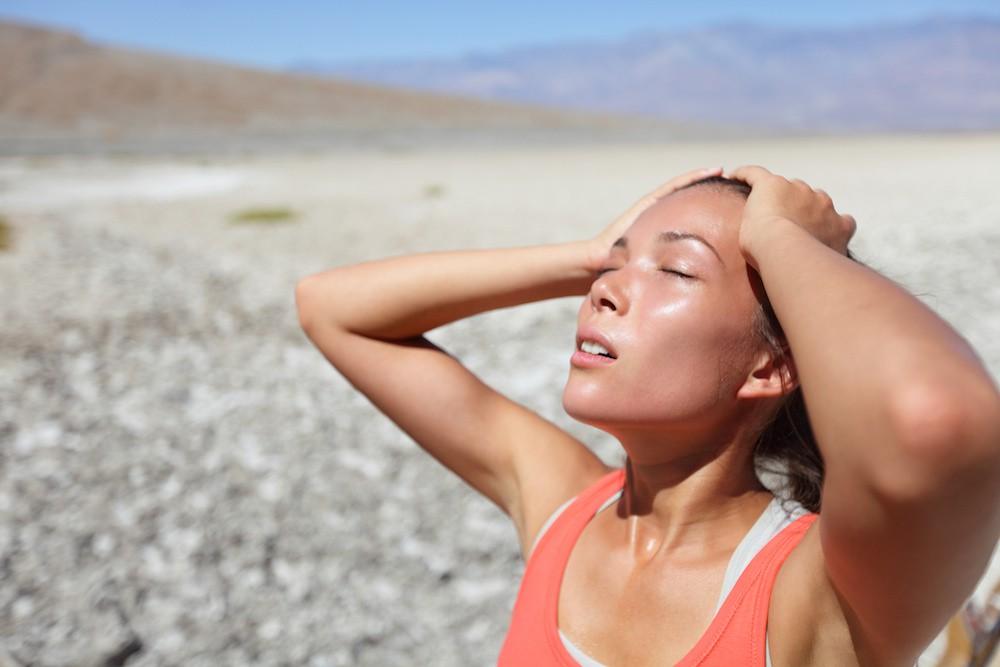 Những nguyên nhân khó ngờ khiến bạn thường xuyên bị tê môi lưỡi - Ảnh 4
