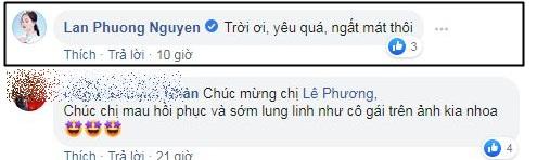 dien vien le phuong 4