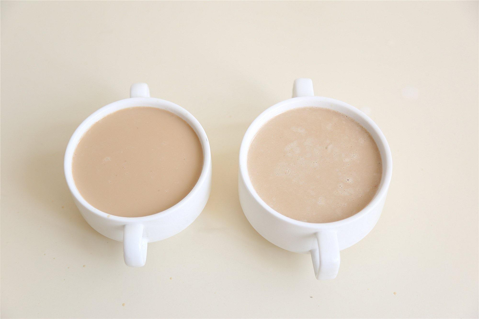 Thời tiết thay đổi cũng chẳng lo cảm cúm, chỉ cần mỗi sáng có ly sữa 'đặc biệt' này thôi! - Ảnh 4