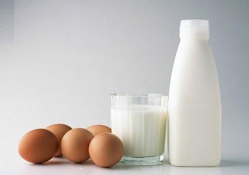 Cách làm mặt nạ từ sữa tươi giúp phụ nữ sở hữu làn da đạt 3 tiêu chuẩn: Trắng hồng, tươi trẻ và mềm mịn - Ảnh 3
