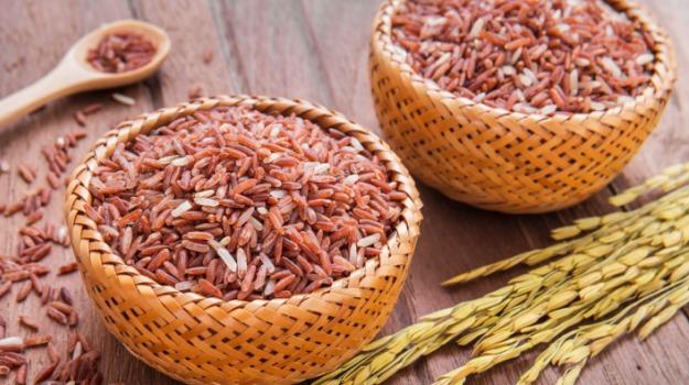 Ung thư ruột già cũng phải tránh xa nếu bạn thường xuyên bổ sung những thực phẩm này vào bữa ăn hàng ngày - Ảnh 1