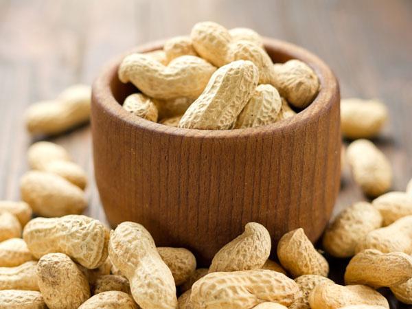 Ung thư ruột già cũng phải tránh xa nếu bạn thường xuyên bổ sung những thực phẩm này vào bữa ăn hàng ngày - Ảnh 2