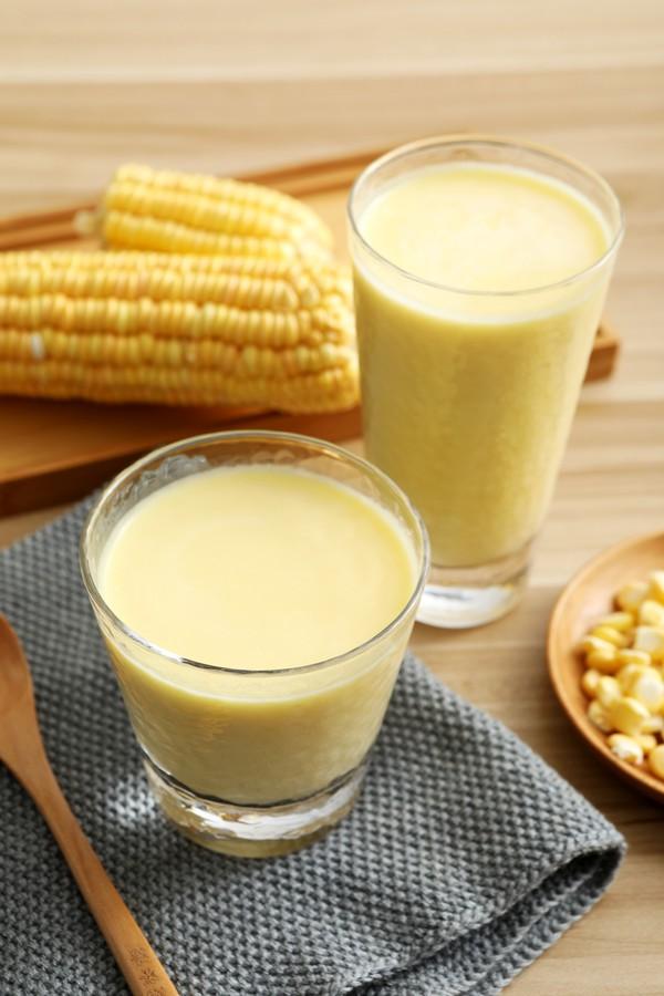 Mách bạn cách làm 2 loại đồ uống dưỡng nhan ngày nắng hanh hao - Ảnh 10