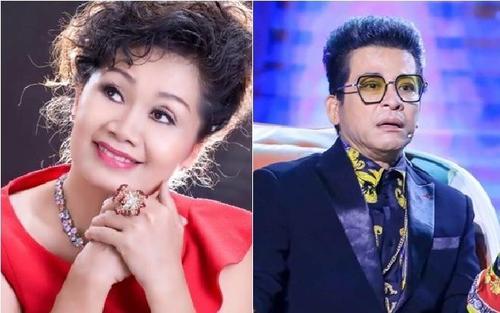 """Bị tố cưới vợ làm bình phong, MC Thanh Bạch tuyên bố: """"Tôi là người không bình thường!"""" - Ảnh 2"""