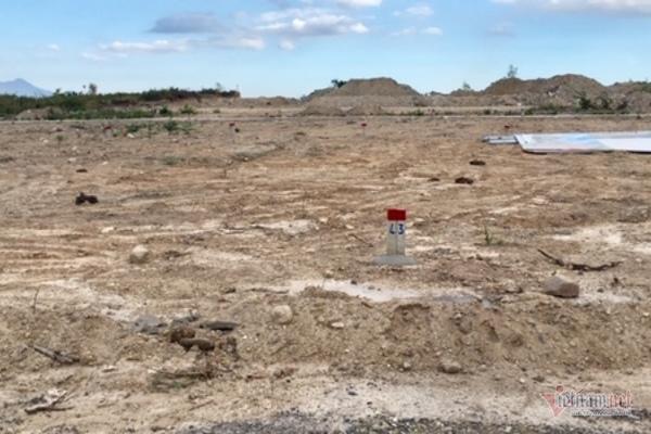 Khánh Hòa tìm hướng xử lý cho đất phân lô bán nền - Ảnh 4