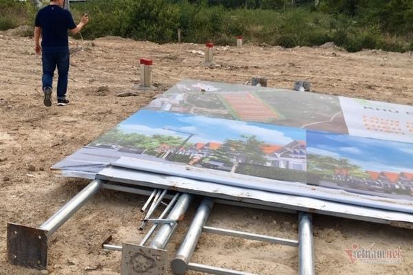 Khánh Hòa tìm hướng xử lý cho đất phân lô bán nền - Ảnh 6