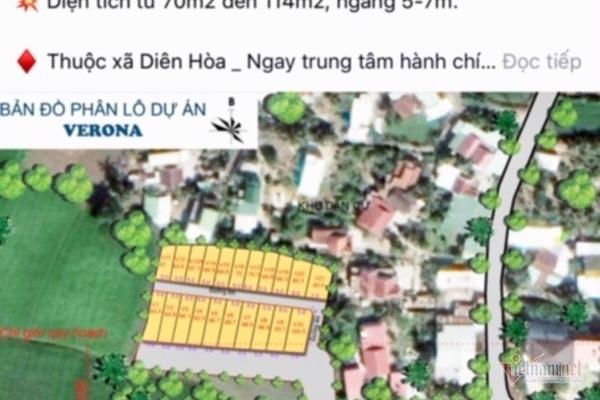 Khánh Hòa tìm hướng xử lý cho đất phân lô bán nền - Ảnh 7
