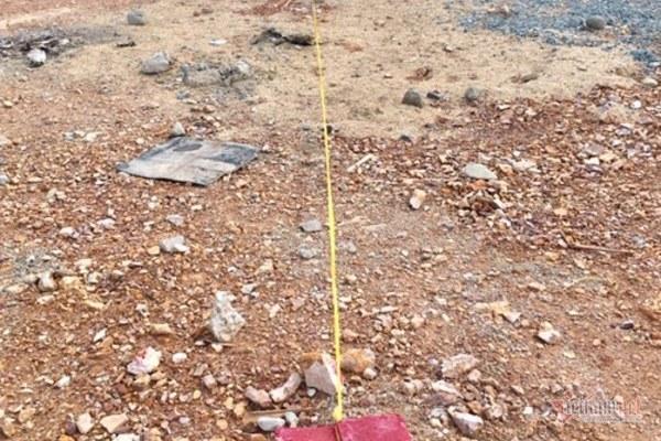 Khánh Hòa tìm hướng xử lý cho đất phân lô bán nền - Ảnh 8