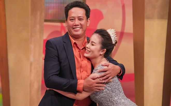 Diễn viên hài Lê Nam kể bị đột quỵ khi vợ đòi ly hôn - Ảnh 1