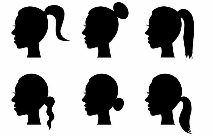 Những sai lầm không ngờ gây rụng tóc thường xuyên mà hội con gái chẳng bao giờ nghĩ đến - Ảnh 2