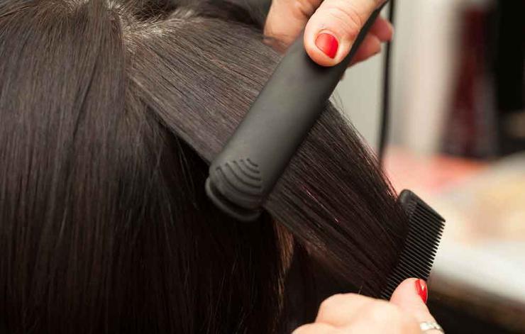 Những sai lầm không ngờ gây rụng tóc thường xuyên mà hội con gái chẳng bao giờ nghĩ đến - Ảnh 3