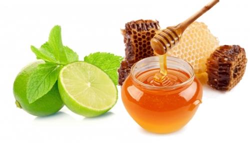 Sai lầm chết người khi dùng mật ong khiến bị ngộ độc nặng và tử vong ngay sau 24 giờ - Ảnh 2