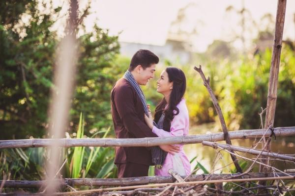 Tình đầu là mối tình đem lại cho người ta nhiều cảm xúc rung động khi nhớ về