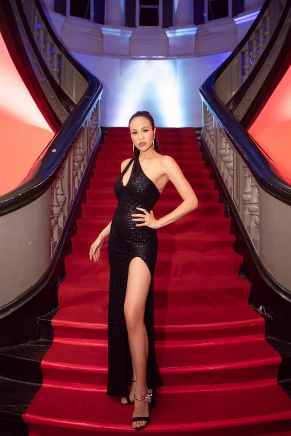 Bị chỉ trích vì đi làm sau 10 ngày sinh mổ, MC Phương Mai lên tiếng - Ảnh 3