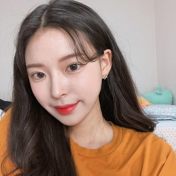 'Lột xác' thành gái Hàn với kiểu tóc mái mưa dễ tạo kiểu - Ảnh 11