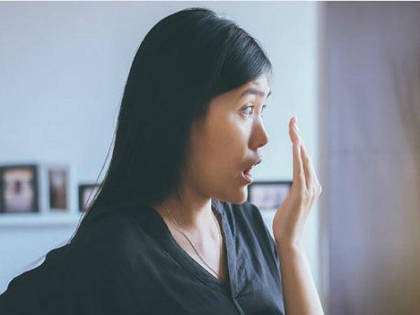 5 triệu chứng bất thường ở răng miệng cảnh báo nhiều vấn đề nguy hại mà bạn không nên chủ quan bỏ qua - Ảnh 1