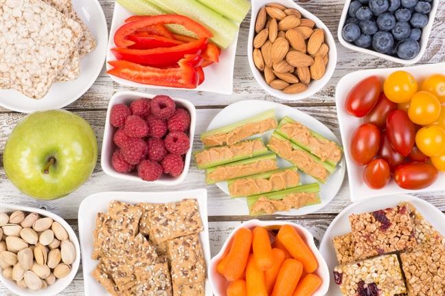 Điểm mặt các siêu thực phẩm làm đẹp lên ngôi năm 2019 - Ảnh 3