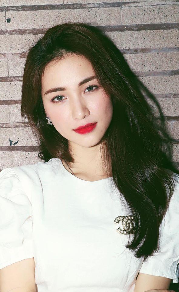 Hòa Minzy nhắn nhủ đến fans khi đang bị chỉ trích vì 'dính phốt thái độ' - Ảnh 1