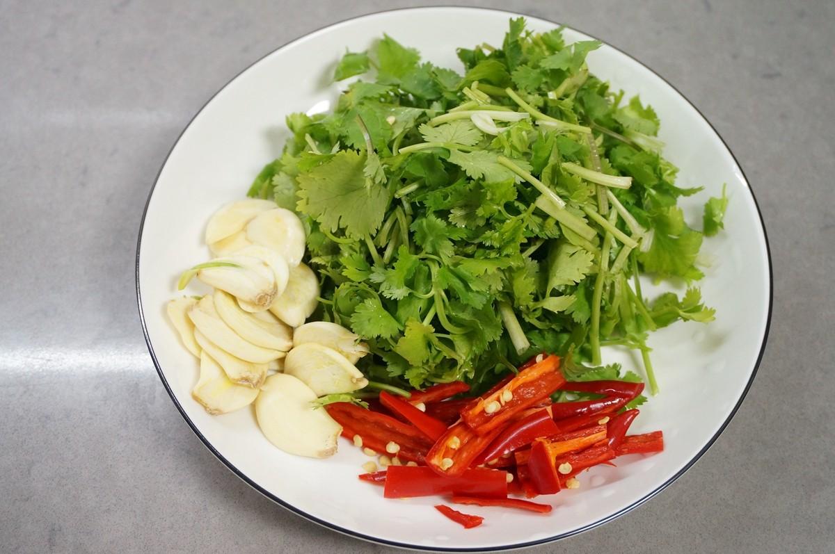 Thực đơn giản tiện chỉ 2 món nấu siêu nhanh mà ăn ngon miễn bàn! - Ảnh 9