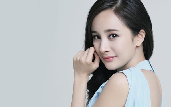 Tiết lộ tài sản Dương Mịch sau ly hôn: Thu nhập 1 năm cao hơn mức thu nhập của 200 công ty hoạt động trên thị trường - Ảnh 5
