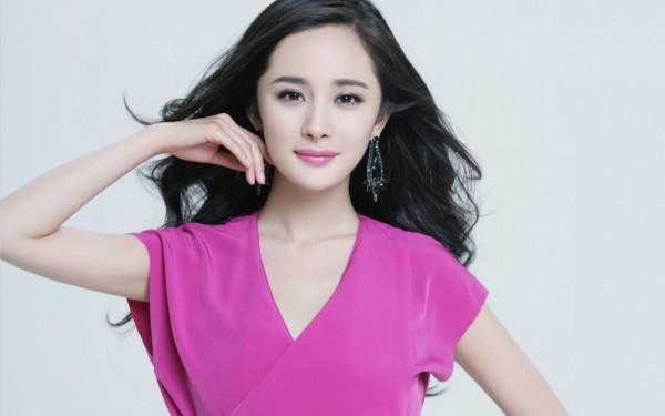 Tiết lộ tài sản Dương Mịch sau ly hôn: Thu nhập 1 năm cao hơn mức thu nhập của 200 công ty hoạt động trên thị trường - Ảnh 8