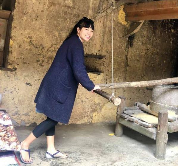 Học mẹ đảm Nha Trang nấu bún bò chay ngon không thua bún bò mặn - Ảnh 9