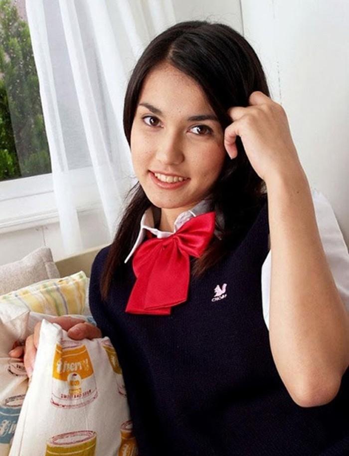 Choáng với cuộc sống hiện tại bên bạn trai 'soái ca' của 'nữ hoàng JAV' Maria Ozawa - Ảnh 1