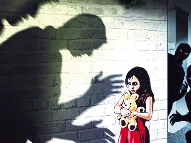 Đắng lòng nữ sinh tiểu học bị xâm hại và bài học về cách tự bảo vệ mình ở trẻ nhỏ - Ảnh 2